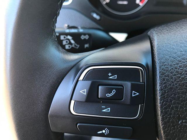 2013 Volkswagen Jetta SE w/Convenience Leesburg, Virginia 18