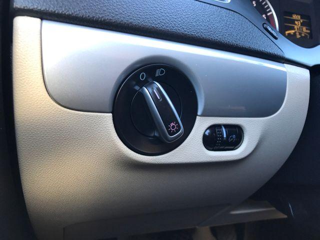2013 Volkswagen Jetta SE w/Convenience Leesburg, Virginia 20