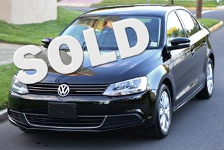 2013 Volkswagen Jetta in , New
