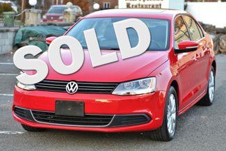2013 Volkswagen Jetta in , New