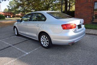 2013 Volkswagen Jetta SE w/Convenience Memphis, Tennessee 6