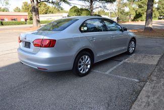 2013 Volkswagen Jetta SE w/Convenience Memphis, Tennessee 7