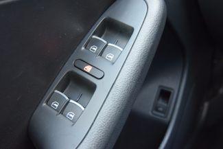 2013 Volkswagen Jetta SE w/Convenience Memphis, Tennessee 11