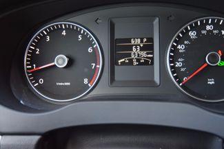 2013 Volkswagen Jetta SE w/Convenience Memphis, Tennessee 12