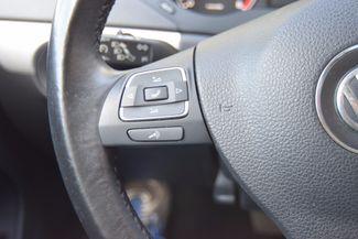 2013 Volkswagen Jetta SE w/Convenience Memphis, Tennessee 13