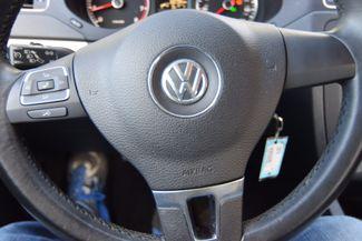 2013 Volkswagen Jetta SE w/Convenience Memphis, Tennessee 14