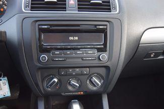2013 Volkswagen Jetta SE w/Convenience Memphis, Tennessee 15