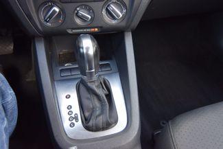 2013 Volkswagen Jetta SE w/Convenience Memphis, Tennessee 16