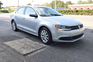 2013 Volkswagen Jetta SE w/Convenience Memphis, Tennessee 1