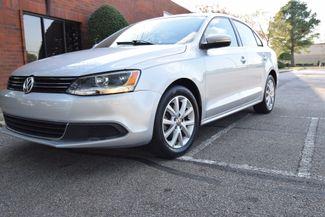 2013 Volkswagen Jetta SE w/Convenience Memphis, Tennessee