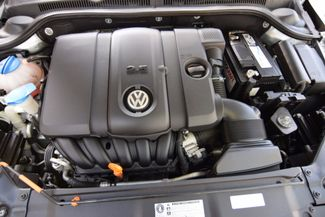 2013 Volkswagen Jetta SE w/Convenience Memphis, Tennessee 8
