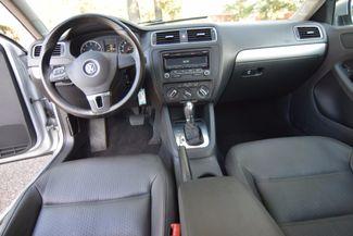 2013 Volkswagen Jetta SE w/Convenience Memphis, Tennessee 2
