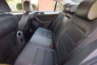 2013 Volkswagen Jetta SE w/Convenience Memphis, Tennessee 5