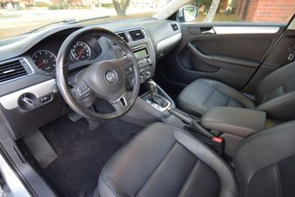 2013 Volkswagen Jetta SE w/Convenience Memphis, Tennessee 9