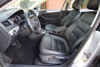 2013 Volkswagen Jetta SE w/Convenience Memphis, Tennessee 3