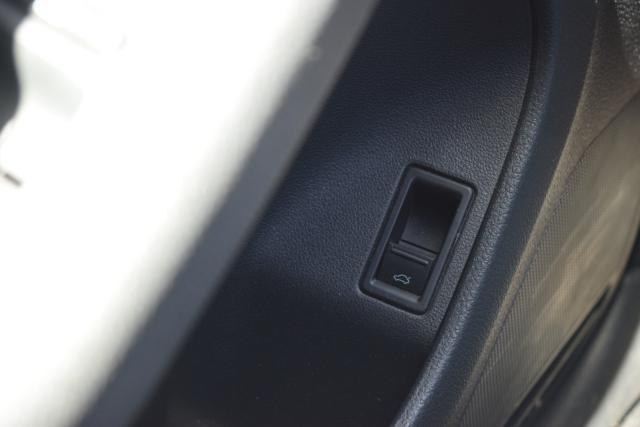 2013 Volkswagen Jetta S Richmond Hill, New York 10