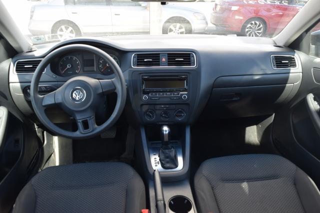 2013 Volkswagen Jetta S Richmond Hill, New York 13