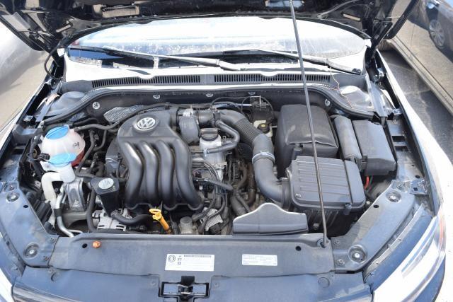 2013 Volkswagen Jetta S Richmond Hill, New York 16