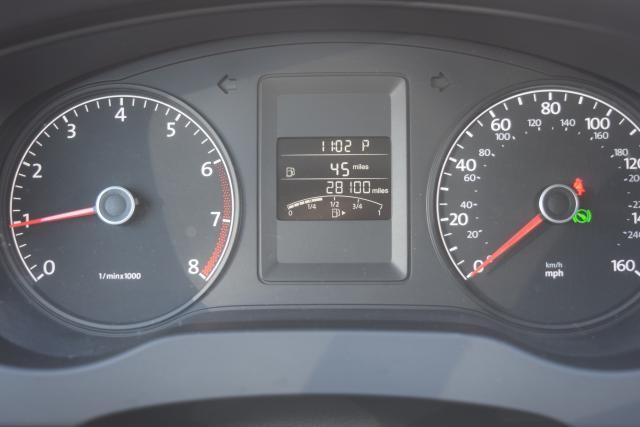 2013 Volkswagen Jetta S Richmond Hill, New York 7