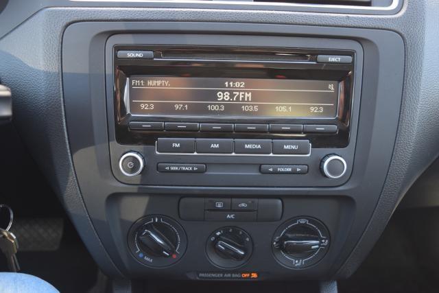 2013 Volkswagen Jetta S Richmond Hill, New York 8