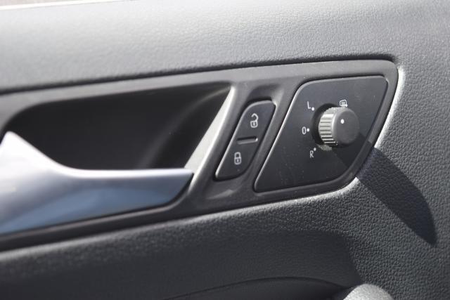 2013 Volkswagen Jetta S Richmond Hill, New York 9