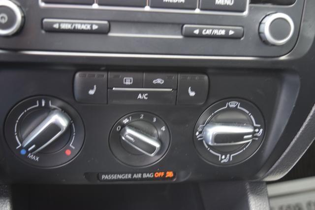 2013 Volkswagen Jetta SE w/Convenience Richmond Hill, New York 14