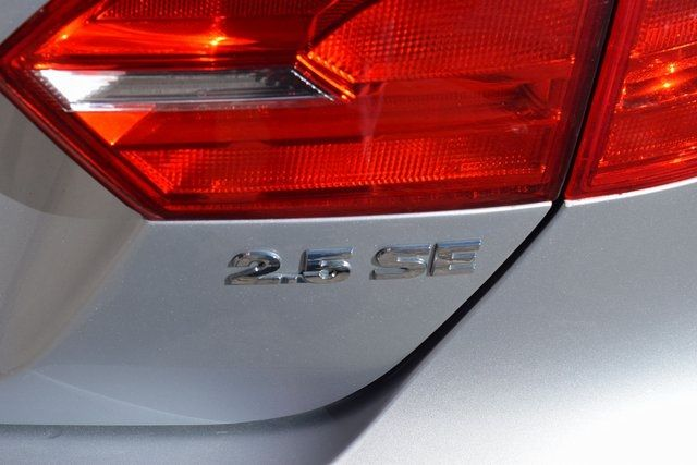 2013 Volkswagen Jetta SE w/Convenience/Sunroof Richmond Hill, New York 10
