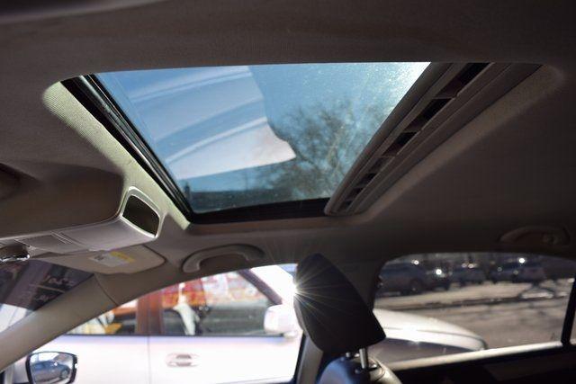 2013 Volkswagen Jetta SE w/Convenience/Sunroof Richmond Hill, New York 13