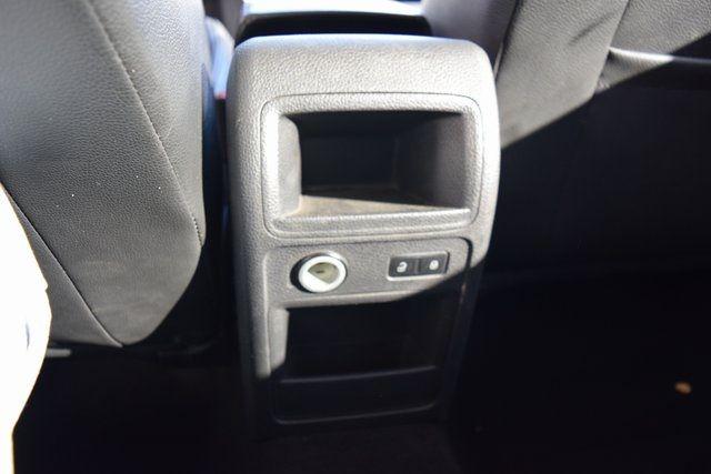 2013 Volkswagen Jetta SE w/Convenience/Sunroof Richmond Hill, New York 15