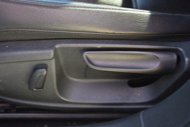 2013 Volkswagen Jetta SE w/Convenience/Sunroof Richmond Hill, New York 24