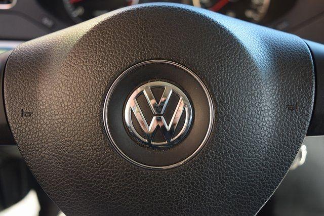 2013 Volkswagen Jetta SE w/Convenience/Sunroof Richmond Hill, New York 30