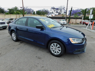 2013 Volkswagen Jetta S | Santa Ana, California | Santa Ana Auto Center in Santa Ana California