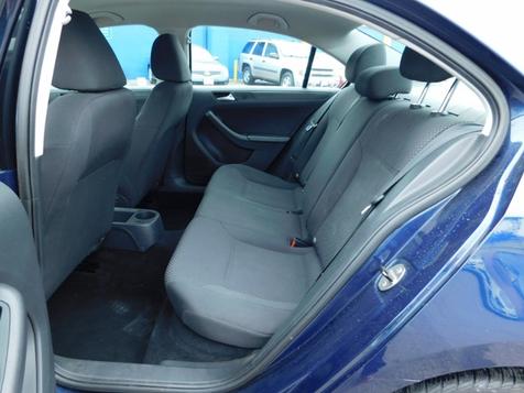 2013 Volkswagen Jetta S | Santa Ana, California | Santa Ana Auto Center in Santa Ana, California