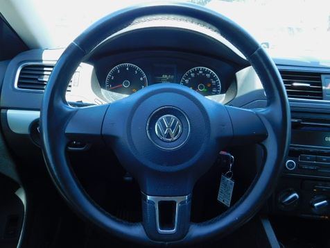 2013 Volkswagen Jetta SE | Santa Ana, California | Santa Ana Auto Center in Santa Ana, California