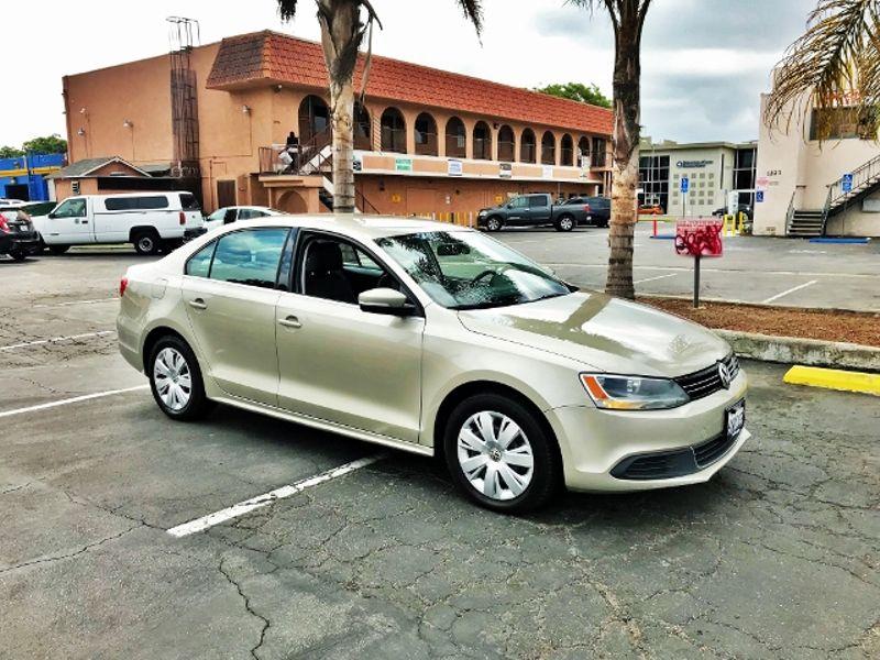 2013 Volkswagen Jetta SE | Santa Ana, California | Santa Ana Auto Center in Santa Ana California