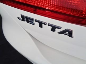 2013 Volkswagen Jetta SE Virginia Beach, Virginia 5