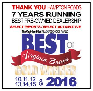 2013 Volkswagen Jetta SE Virginia Beach, Virginia 28