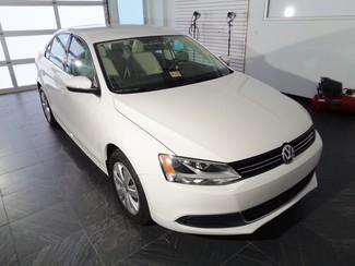 2013 Volkswagen Jetta SE Virginia Beach, Virginia 2