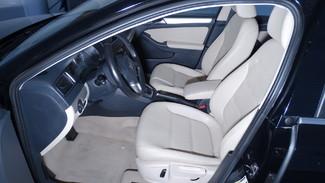 2013 Volkswagen Jetta SE Virginia Beach, Virginia 18