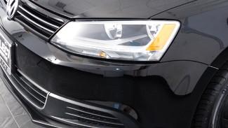 2013 Volkswagen Jetta SE Virginia Beach, Virginia 4