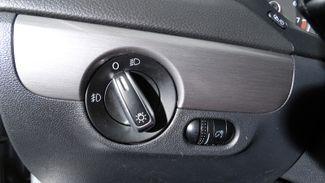 2013 Volkswagen Jetta SEL wNav  city Virginia  Select Automotive (VA)  in Virginia Beach, Virginia