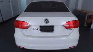 2013 Volkswagen Jetta SE Virginia Beach, Virginia 7