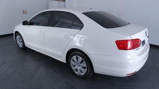 2013 Volkswagen Jetta SE Virginia Beach, Virginia 9