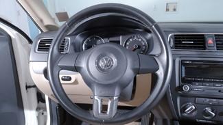 2013 Volkswagen Jetta SE Virginia Beach, Virginia 15