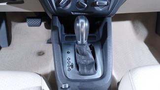 2013 Volkswagen Jetta SE Virginia Beach, Virginia 21