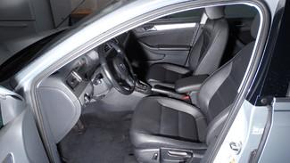 2013 Volkswagen Jetta SE Virginia Beach, Virginia 17