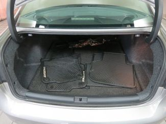 2013 Volkswagen Passat SE wSunroof  city OH  North Coast Auto Mall of Akron  in Akron, OH