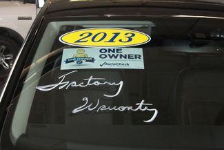 2013 Volkswagen Passat SE w/Sunroof Bentleyville, Pennsylvania 3
