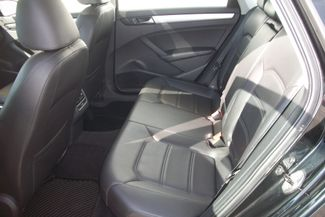 2013 Volkswagen Passat SE w/Sunroof Bentleyville, Pennsylvania 30