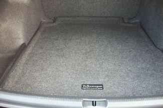 2013 Volkswagen Passat SE w/Sunroof Bentleyville, Pennsylvania 36